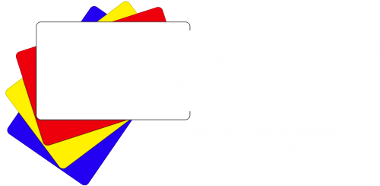 Midwest Card and ID Solutions