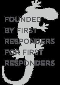 By Responders For Responders